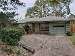 Photo of 5227 Maple Street, Bellaire, TX 77401 (MLS # 35365718)
