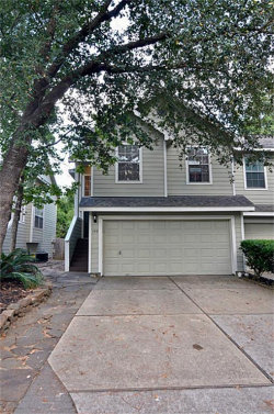 Photo of 198 S Walden Elms Circle, The Woodlands, TX 77382 (MLS # 35500685)