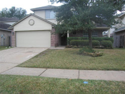Photo of 13923 Naples Park Lane, Houston, TX 77070 (MLS # 3550177)