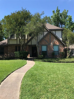 Photo of 7507 Heritage Pines Drive, Humble, TX 77346 (MLS # 35555953)