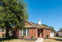Photo of 7022 Timber Post Lane, Humble, TX 77346 (MLS # 35704942)