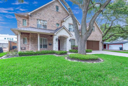 Photo of 419 Faust Lane, Houston, TX 77024 (MLS # 35820462)