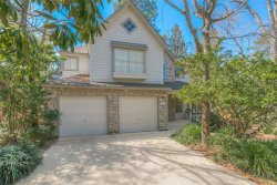 Photo of 147 Shelter Rock Court, The Woodlands, TX 77382 (MLS # 36017209)