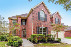 Photo of 5918 Union Springs, Sugar Land, TX 77479 (MLS # 36424816)