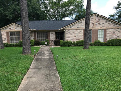 Photo of 919 Wycliffe Drive, Houston, TX 77079 (MLS # 36546260)