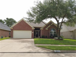 Photo of 6503 Faulkner Ridge Drive, Katy, TX 77450 (MLS # 36681736)