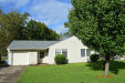 Photo of 129 Laurel Street, Lake Jackson, TX 77566 (MLS # 36690613)