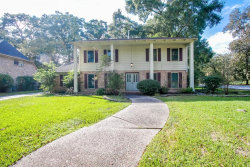 Photo of 450 Old Hickory Drive, Conroe, TX 77302 (MLS # 36814129)