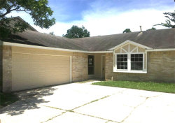 Photo of 5307 Dove Forest Lane, Humble, TX 77346 (MLS # 3683240)