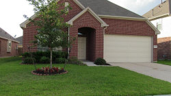 Photo of 25738 Westbourne Drive, Katy, TX 77494 (MLS # 36839304)