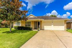 Photo of 2311 Gunston Court, Sugar Land, TX 77478 (MLS # 36841774)