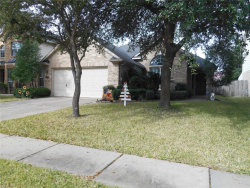 Photo of 17310 Sparrow Way Court, Houston, TX 77095 (MLS # 36881080)