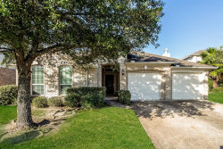 Photo of 12547 Blinnwood Lane, Houston, TX 77070 (MLS # 36984808)