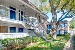 Photo of 2250 Bering Drive, Unit 2, Houston, TX 77057 (MLS # 37076391)