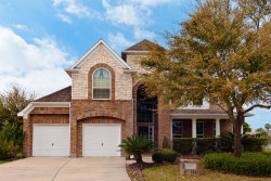 Photo of 5203 Hadfield Court, Sugar Land, TX 77479 (MLS # 37125158)
