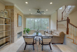 Photo of 99 Horizon Ridge, The Woodlands, TX 77381 (MLS # 37206877)