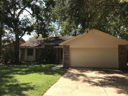 Photo of 623 Old Colony Drive, Richmond, TX 77406 (MLS # 3722868)