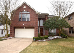 Photo of 5105 PALMETTO Street, Bellaire, TX 77401 (MLS # 3723373)