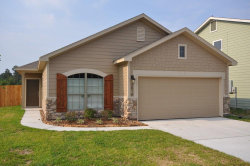 Photo of 2019 Lost Pine Court, Conroe, TX 77304 (MLS # 37550796)