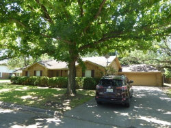 Photo of 3314 Fairway Drive, Wharton, TX 77488 (MLS # 3758056)