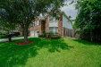 Photo of 11731 Cobblestone Point Drive, Sugar Land, TX 77498 (MLS # 37677431)