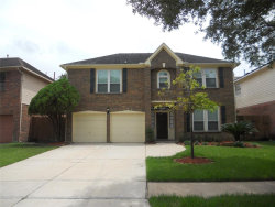 Photo of 12239 Meadow Crest Drive, Meadows Place, TX 77477 (MLS # 37682679)