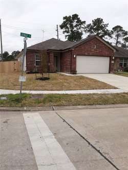 Photo of 6203 Lovage Avenue, Crosby, TX 77532 (MLS # 37874908)