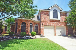 Photo of 1634 Emerald River Drive, Katy, TX 77494 (MLS # 37926579)