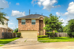 Photo of 24410 Kestrel View, Katy, TX 77494 (MLS # 38012116)
