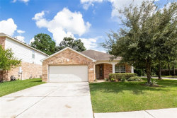 Photo of 26133 Knights Tower Drive, Kingwood, TX 77339 (MLS # 38094589)