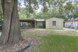 Photo of 5203 Windemere Street, Houston, TX 77033 (MLS # 38199288)