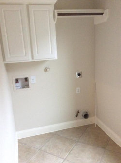 Tiny photo for 5114 Sandy Meadow Lane, League City, TX 77573 (MLS # 38218392)