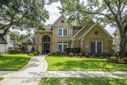 Photo of 2803 Silent Spring Creek Drive, Katy, TX 77450 (MLS # 38247329)