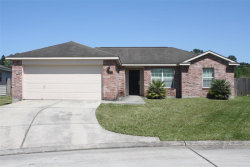 Photo of 4631 Canadian River Court, Spring, TX 77386 (MLS # 38354872)