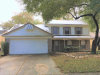 Photo of 9311 Towerstone Drive, Spring, TX 77379 (MLS # 3842504)