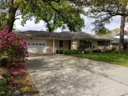 Photo of 5004 Holt Street, Bellaire, TX 77401 (MLS # 38481671)