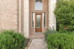 Photo of 2302 Canyon Springs Drive, Pearland, TX 77584 (MLS # 38667169)