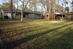 Photo of 510 Fall Creek Drive, Huffman, TX 77336 (MLS # 38813865)