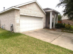 Photo of 7409 Newport Lane, Pearland, TX 77584 (MLS # 38845143)