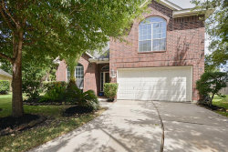 Photo of 18515 Lost Maples, Humble, TX 77346 (MLS # 38879795)