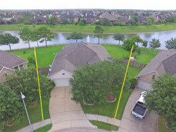 Photo of 13502 Sweet Wind Court, Pearland, TX 77584 (MLS # 38892930)