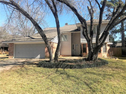 Photo of 18510 Tynecreek Lane, Spring, TX 77379 (MLS # 39146485)