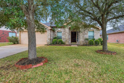 Photo of 5418 Meadow Canyon Drive, Sugar Land, TX 77479 (MLS # 39263872)