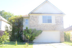 Photo of 15128 Elstree Drive, Channelview, TX 77530 (MLS # 39343082)