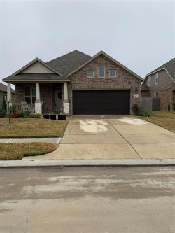 Photo of 410 Bay Grove Lane, La Porte, TX 77571 (MLS # 39373847)