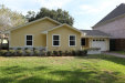 Photo of 5235 Mimosa Drive, Bellaire, TX 77401 (MLS # 39481384)