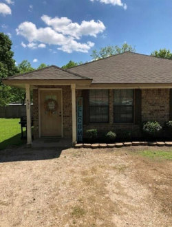 Photo of 430 E Florida Street, Brazoria, TX 77422 (MLS # 39632872)