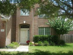 Photo of 2511 Sunlight Lane, Pearland, TX 77584 (MLS # 39633462)