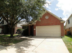 Photo of 2906 Eagle Point Trail Drive, Katy, TX 77449 (MLS # 3966259)