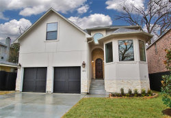 Photo of 4412 Lafayette, Bellaire, TX 77401 (MLS # 39836658)